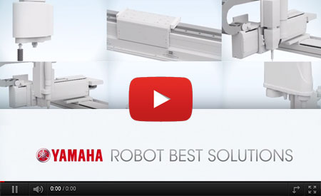 video-yamaha-best-solutions
